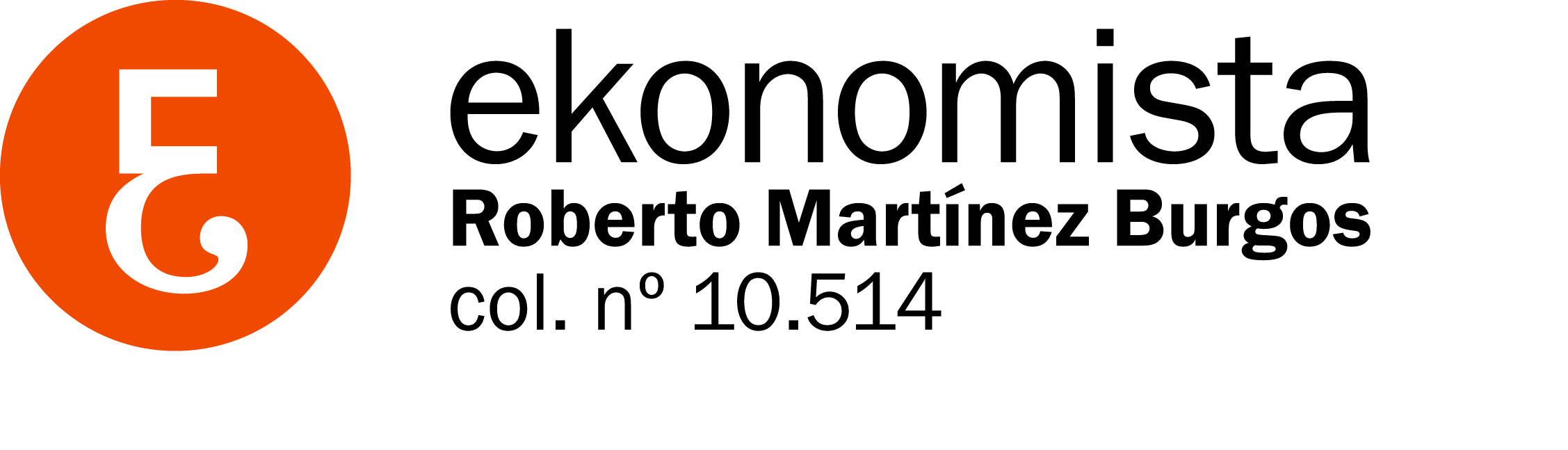 Roberto_Martinez_Nombre