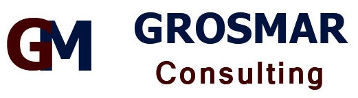 Grosmar Consulting